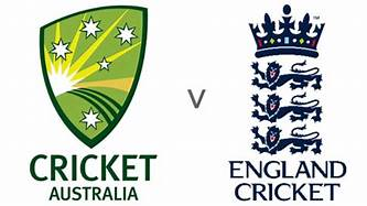 England Tour of Australia, 2018
