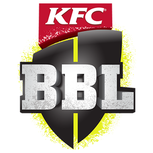 Big Bash League, 2017-18