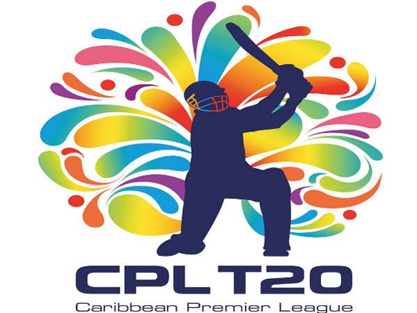 Caribbean Premier League, 2017