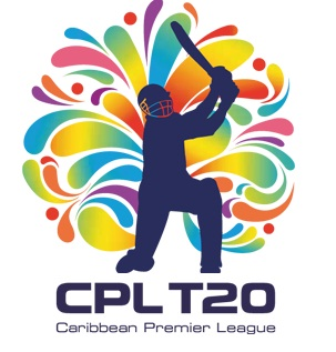 Caribbean Premier League, 2015