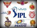Indian Premier League 2016