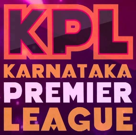 Karnataka Premier League - 2015