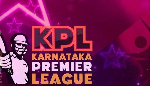 Karnatka Premier League, 2017