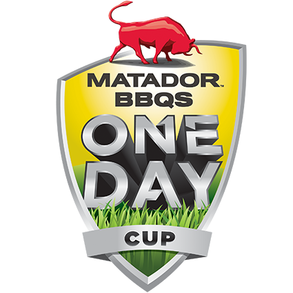 Matador BBQ One Day Cup - 2015