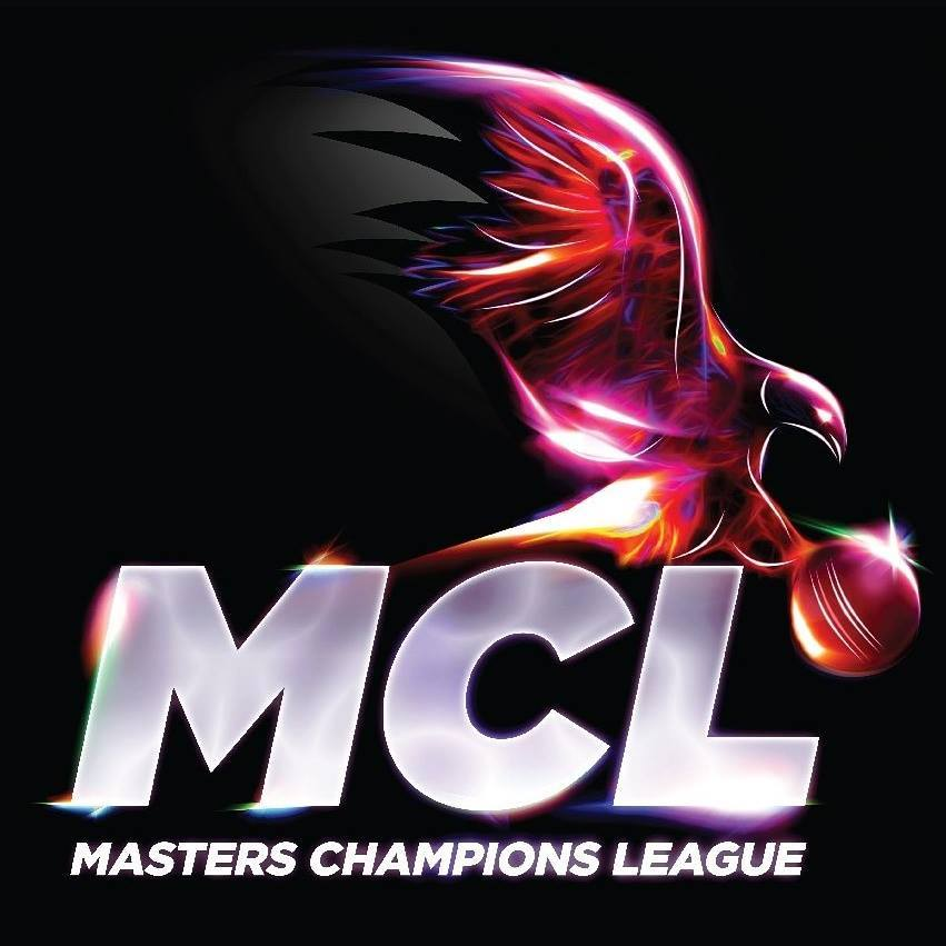 Masters Champions League, 2016