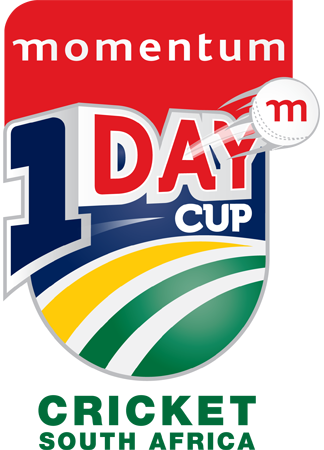 Momentum One Day Cup - 2015