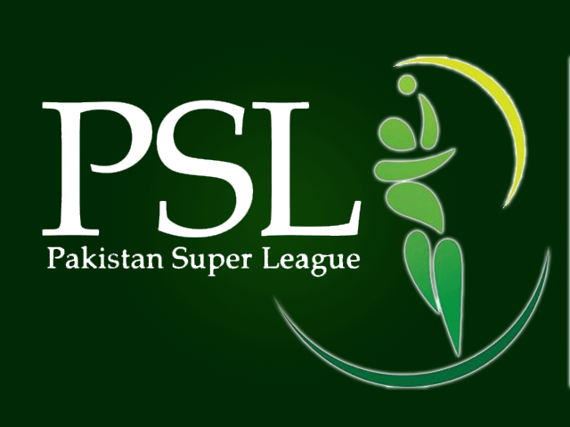Pakistan Super League, 2018