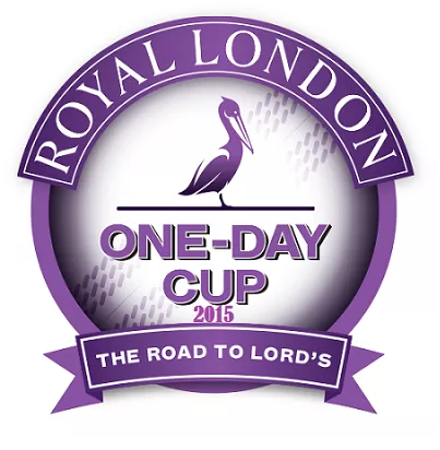 Royal London, 2015