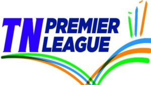 Tamil Nadu Premier League, 2017