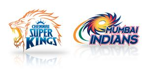 chennai super kings pr stratery