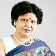 Dr. Anita Nigam – Personal, Cricket, Soccer, Bollywood ...