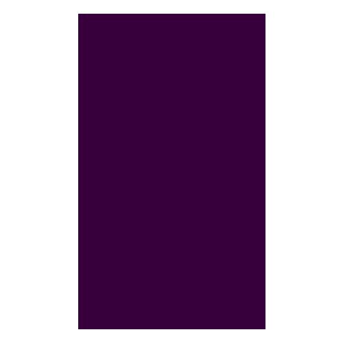 English Premier League,2015-16