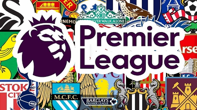 Astrological Predictions of English Premier League 2018-19