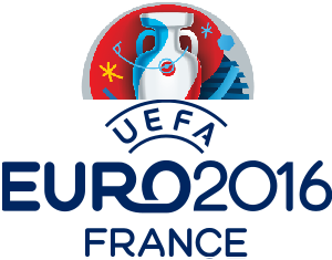 Euro Cup, 2016
