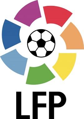Spanish LA LIGA,  2014-15